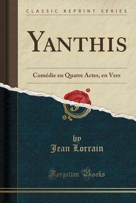 Yanthis