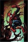 Ultimate Spider-Man Vol. 11