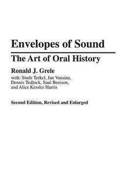Envelopes of Sound