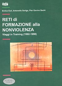 Reti di formazione alla nonviolenza