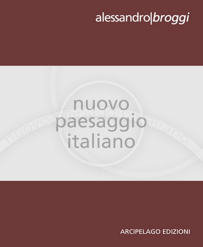 Nuovo paesaggio italiano