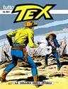 Tutto Tex n. 191