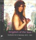 Kingdom of the Soul