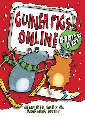 Christmas Quest