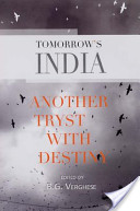 Tomorrow's India, Another Tryst with Destiny