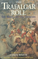 The Trafalgar Roll