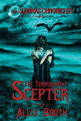 The Temperament Scepter