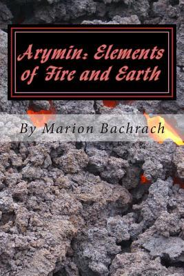 Elements of Fire and Earth