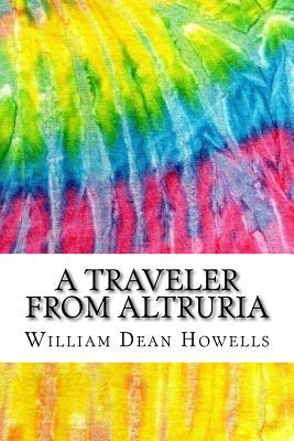 A Traveler from Altr...