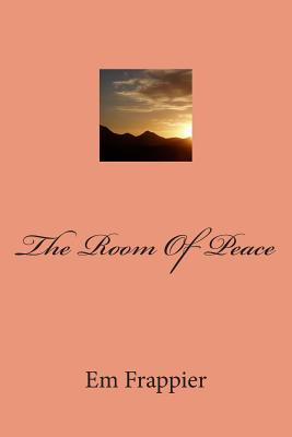 The Room of Peace