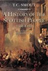 History of the Scottish People, 1560-183