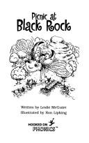 Picnic at Black Rock