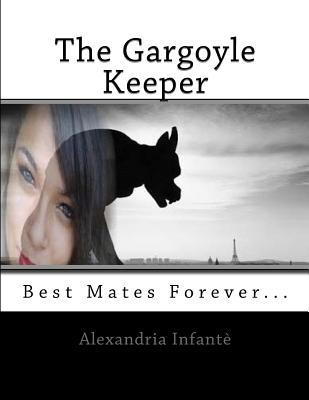 The Gargoyle Keeper