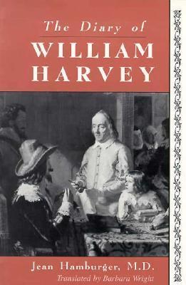 The Diary of William Harvey