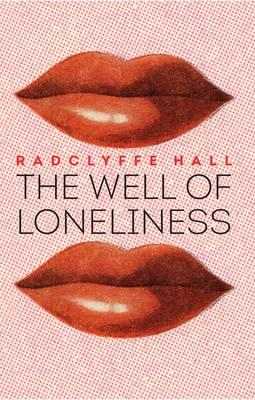 The Well of Loneliness (Hesperus Classics)
