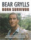 Born Survivor - Surv...