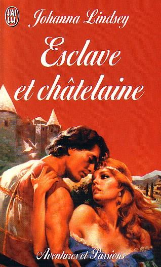 Esclave et Chatelain...