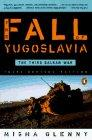 The Fall of Yugoslav...