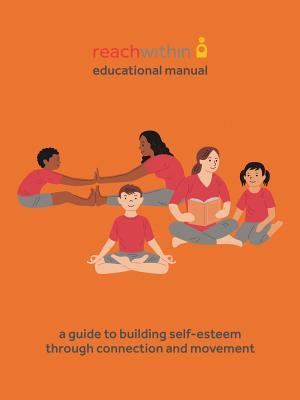 Reachwithin Educational Manual