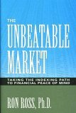 The Unbeatable Market