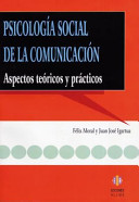 Psicologia social de...