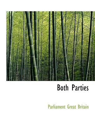 Both Parties