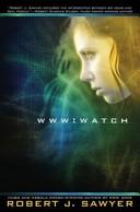 WWW:Watch