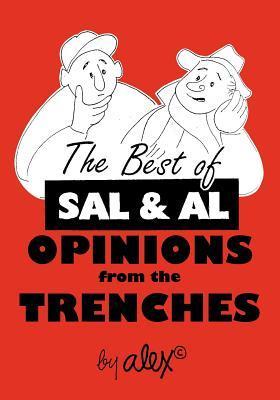 The Best of Sal & Al