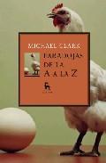 El gran libro de las paradojas
