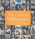 German Millennium