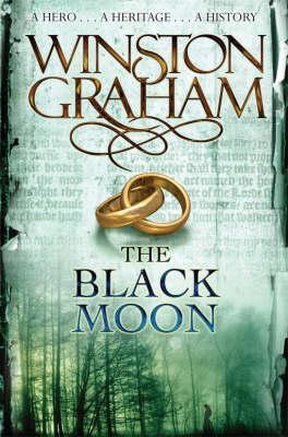 The Black Moon