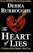 The Heart of Lies