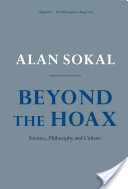 Beyond the Hoax: Sci...