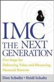 IMC, the Next Genera...