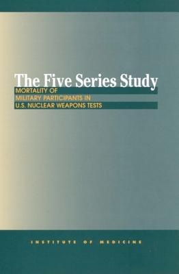 The Five Series Study