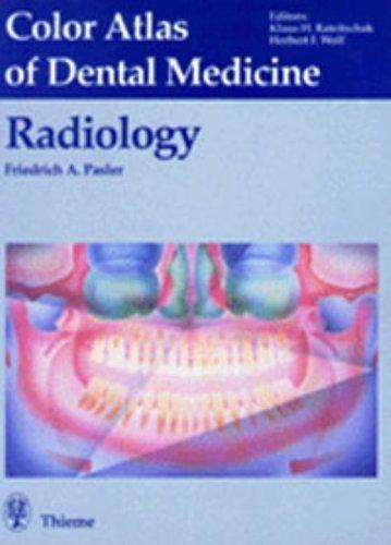 Color Atlas of Dental Medicine, Vol. 5