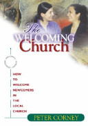 The Welcoming Church
