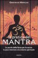 La pratica dei mantr...