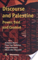 Discourse and Palestine