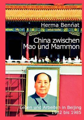 China Zwischen Mao Und Mammon