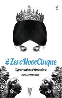 #ZeroNoveCinque. Signore catanesi rispondono