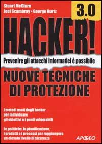 Hacker! 3