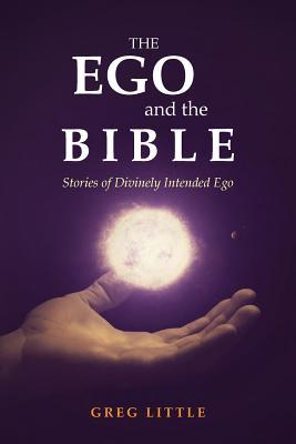 The Ego and the Bible