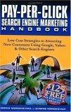 Pay-per-click Search Engine Marketing Handbook