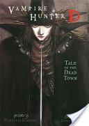 Vampire Hunter D Vol...