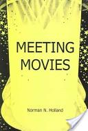 Meeting movies
