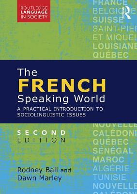 The French-Speaking World