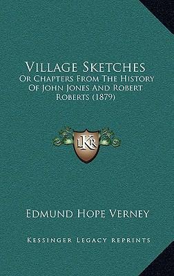 Village Sketches