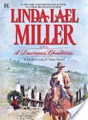 A Lawman's Christmas: A McKettricks of Texas Novel