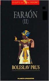 Faraón II